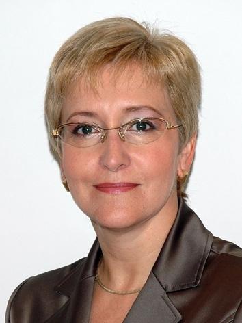 Latvia_Zozita-Beresneva