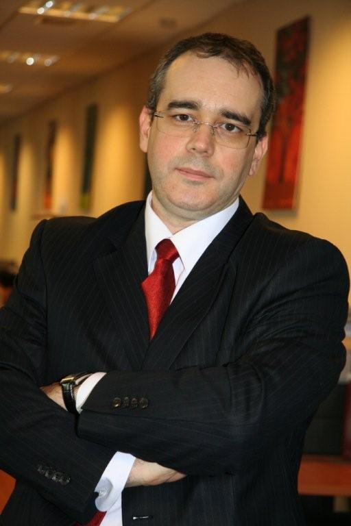Romania_Csaba-poza-oficiala