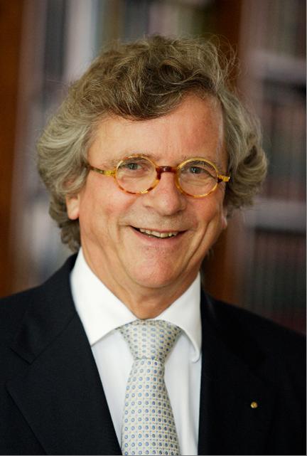 Pieter HAEN